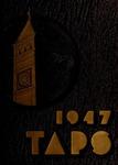 Taps (1947)