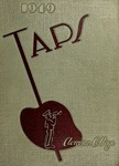 Taps (1949)