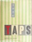 Taps (1956)