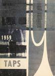 Taps (1959)