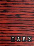 Taps (1960)