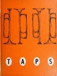 Taps (1961)