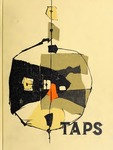 Taps (1963) by Clemson University