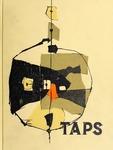 Taps (1963)