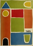 Taps (1965)