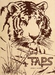 Taps (1977) by Clemson University