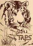 Taps (1977)