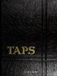Taps (1978)
