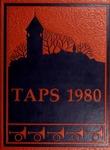 Taps (1980)