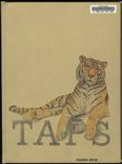 Taps (1983) by Clemson University