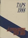 Taps (1988)